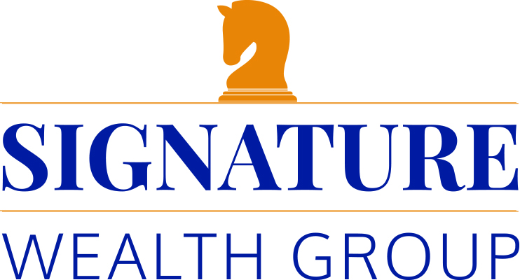 Signature Wealth Group Partner