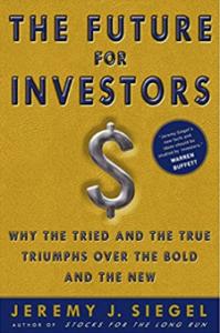 The Future for Investors