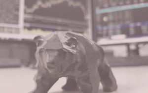 Bear Markets, Finance, Investing, Recession, covid-19, market update, wealth management, Gratz Park Private Wealth, Lexington Kentucky