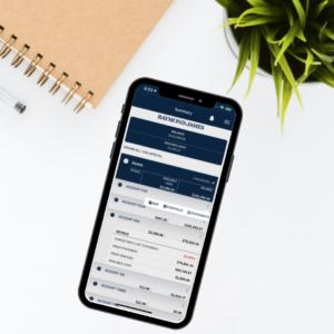 raymond-james-client-access-app