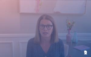 Sherry Holley Q1 2021 Market Update