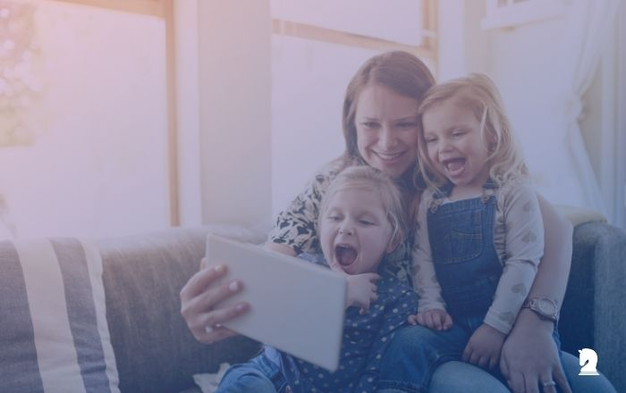 Planning a meaningful family lecacy